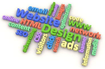 طراحی سایت قائمشهر