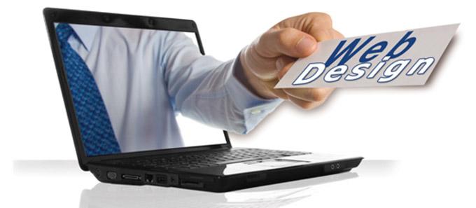 طراحی سایت ویژه پزشکی و تجهیزات پزشکی