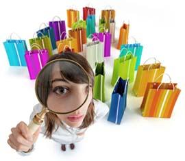 طراحی سایت و تجارت اینترنتی
