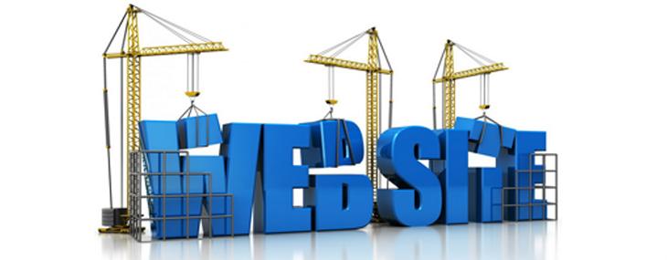 طراحی سایت و سئو چه رابطه ای با هم دارند ؟