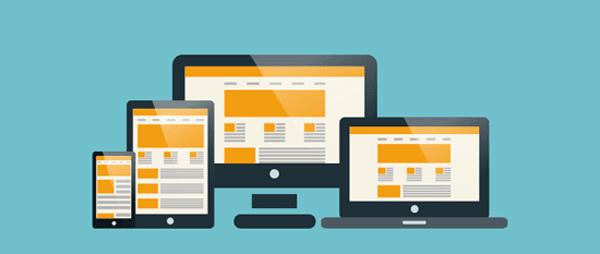 طراحی سایت و صفحات 404