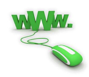 طراحی وب سایت با Asp.net
