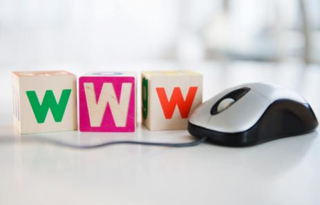 طراحی وب سایت برای تجارت در دنیای الکترونیک