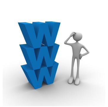 طراحی وب سایت متناسب با بودجه