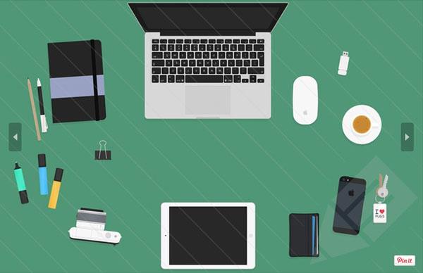 علت طراحی سایت سفارشی و اختصاصی چیست ؟