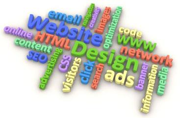 فرآیند طراحی وب سایت اختصاصی