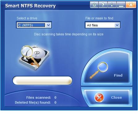 قوی ترین نرم افزار ریکاوری