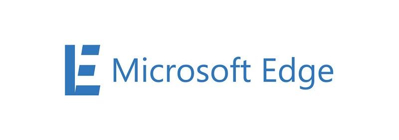 مایکروسافت کاربران ویندوز 10 را از مرورگرهای غیر Edge دور نگاه می دارد