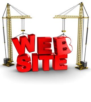 میزان کاربرد طراحی سایت