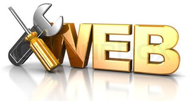 نخستین گام در طراحی وب سایت