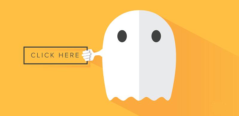 پنج رویکرد طراحی سایت که باید با آنها خداحافظی کرد