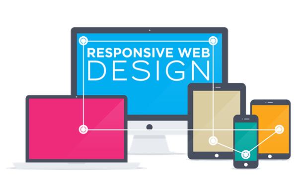 پیش بینی آینده طراحی سایت ریسپانسیو