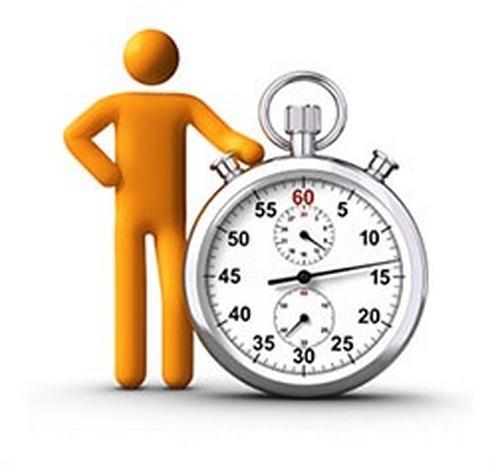 چهار نکته کلیدی در طراحی وب سایت برای بالا بردن سرعت ایندکس مطالب