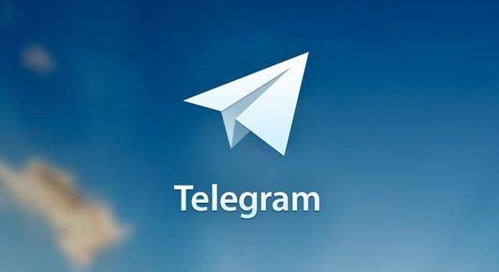 چه چیزی در طراحی اپ تلگرام آن را تبدیل به یک پیام رسان محبوب در دنیا کرده است