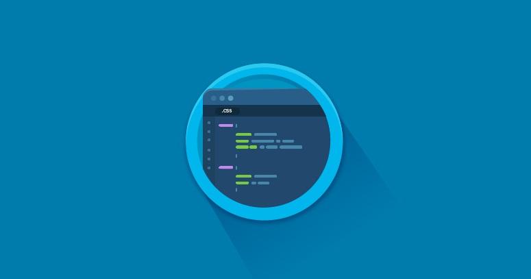 چگونه در طراحی سایت CSS با محور عمودی بسازیم